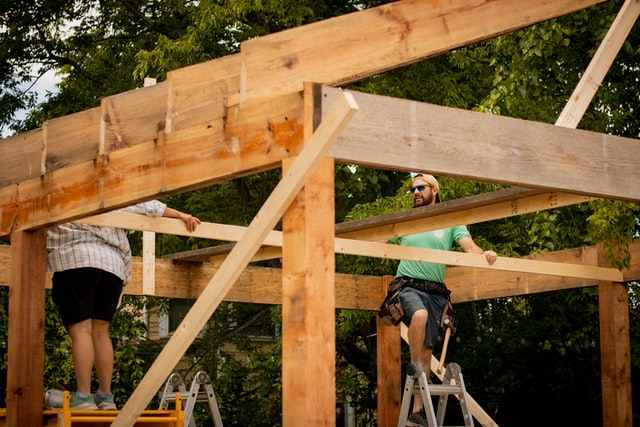 Important Things Your Remodelling Contractor Wants You to Know