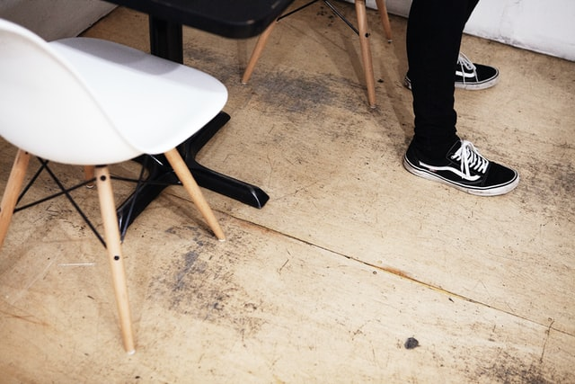 Indications That Your Flooring Needs to Replaced or Repaired