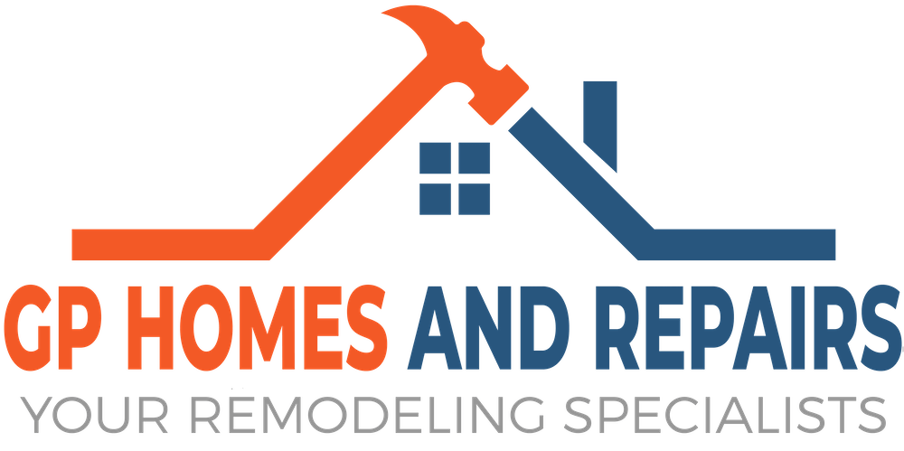 GP Homes and Repairs