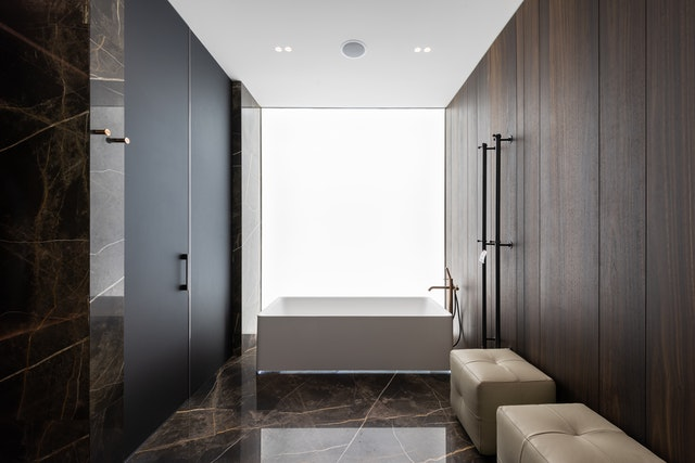 Things to Remember When Initiating a Bathroom Remodeling Project