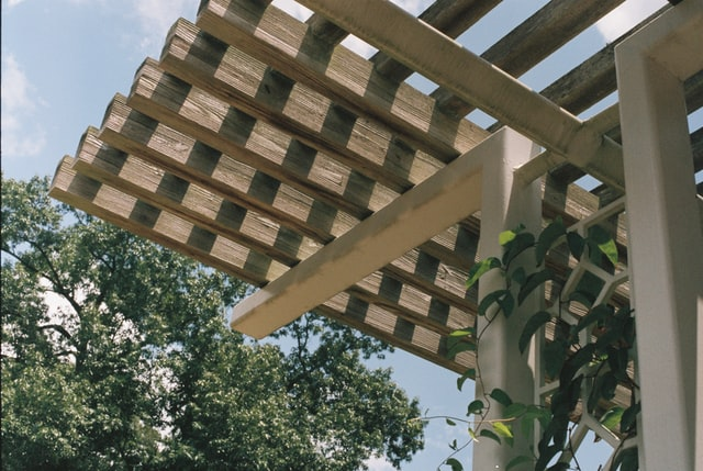 Deck or Patio Covers – Which Option Is For You_